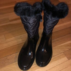 Kate Spade New York Boots